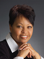 Sandra, Atlanta Real Estate Broker